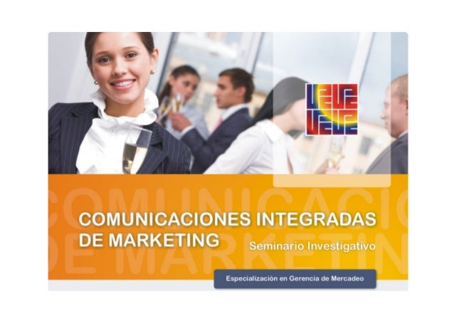 1 Presentación   2 Acuerdos   3 Programa   4 Introducción