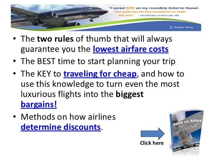 Military Discounts On Flights >> Military Discounts On Flights