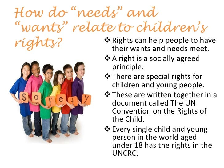 child rights under the un convention 37 rights in the un convention on the rights of the child  convention on the rights of the child  convention just for them because people under.