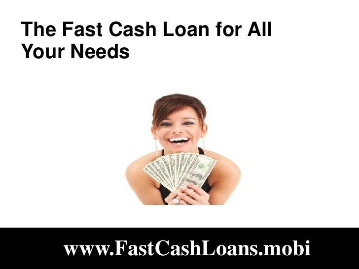 Cash in advance trade finance photo 7