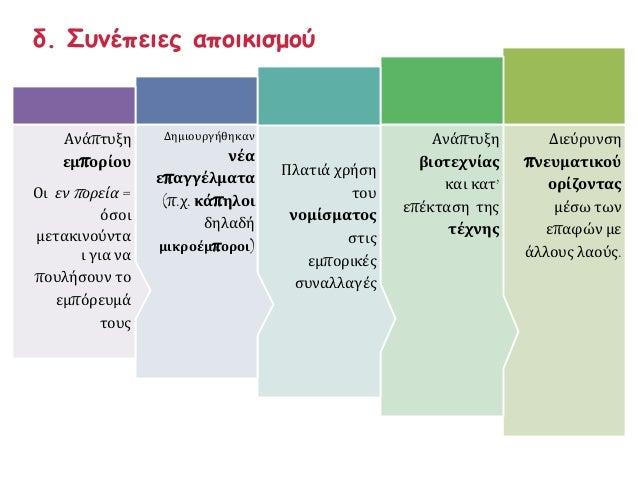 ΤΟ ΝΟΜΙΣΜΑ ΚΑΙ Η ΣΗΜΑΣΙΑ ΤΟΥ  Οι Λυδοί έχουν παραπλήσια έθιμα με τους Έλληνες. Πρώτοι αυτοί, όσο ξέρουμε από  τους ανθρώπο...