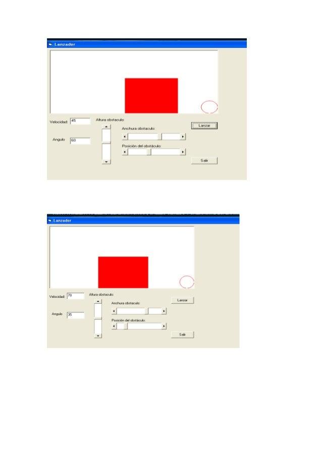 1.6.3 Ejemplo 1.3: Transformación de unidades de temperaturaLa Figura 1.4 muestra un programa sencillo que permite ver la ...