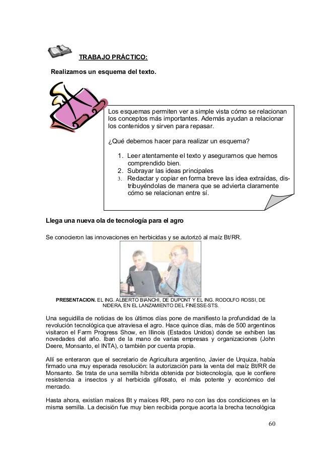 Bonito Bianchi Guía Tamaño De Trama Festooning - Ideas ...