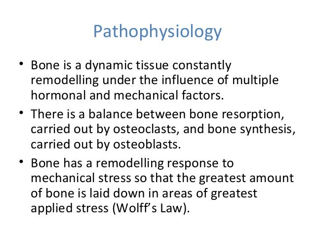 1. stress fractures