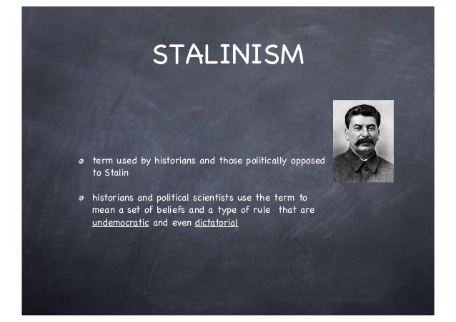 a comparison of the ideologies and the political and economic practice of lenin and stalin Stalin and mao: marxism two ways evaluating stalin and mao's leadership  to lenin's new economic  power and erase political obstacles stalin's.