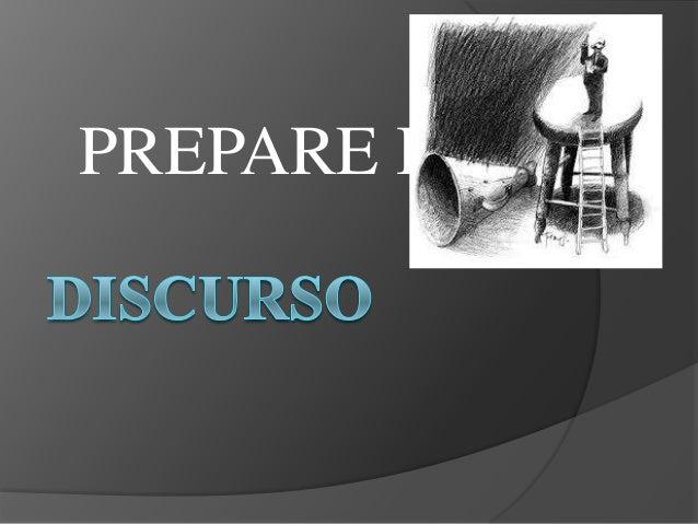 PREPARE BEM O