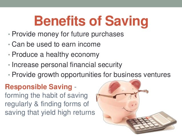 benefits of saving money Visit icanquitcomau to access a host of information,  reasons to quit benefits of quitting saving money  fitness benefits saving money.