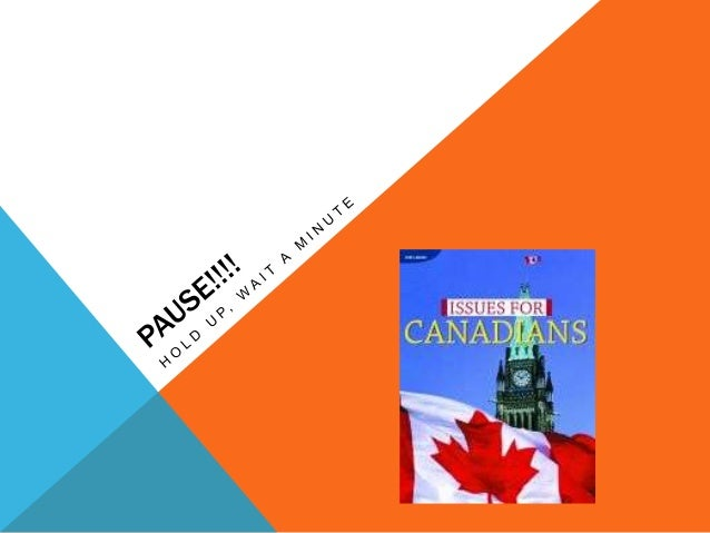 canadas political systems essay The politics of canada function within a canada's governmental this system was considered ground-breaking at the time since prior systems were.