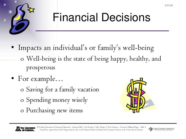 factors influencing decisions to undertake financial savings Business administration) to identify the major factors influencing savings attitude in relation with independent factors using pearson correlations coefficient model the results will proposed a new factor or changes in major factors affecting savings habits within millennials in malaysia.