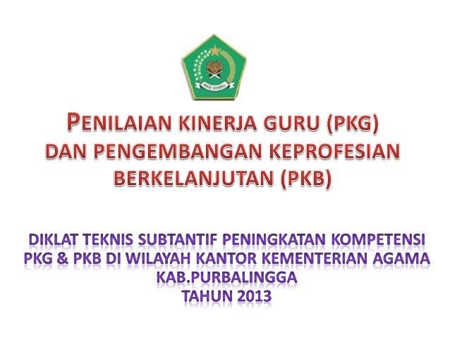 Biodata Nama : Rr. Sri Sukarni Katamwatiningsih,M.Pd. Tempat tgl lahir : Semarang, 25 Juni 1970 NIP : 197006251994032002 P...