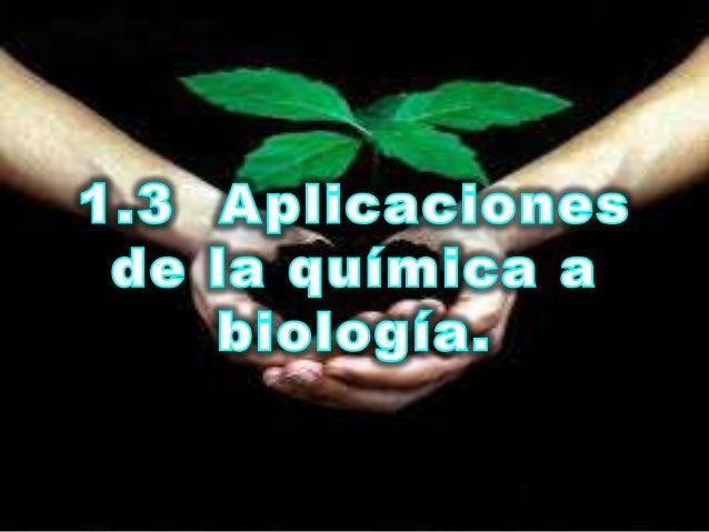 http://es.wikipedia.org/wiki/Bioqu%C3%ADmica#Ram as_de_la_bioqu.C3.ADmica