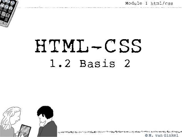 1.2 basis 2