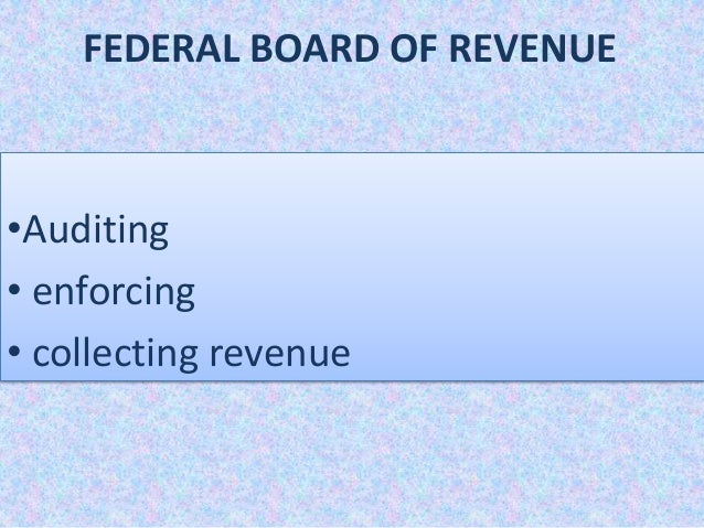 united states tax forms known as w forms