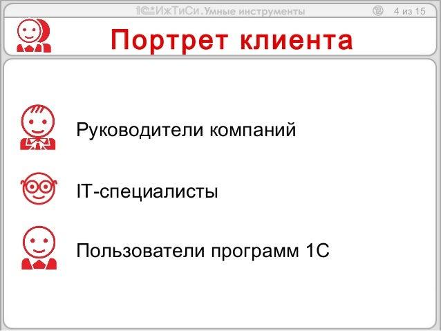 Система внедрения и управления доступом в 1с предприятие скачать обновление 1с 7.7 украина