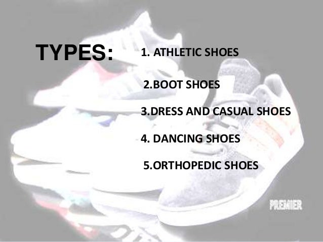 5 porter forces analysis for footwear industry in malaysia A pair of nike air max classic shoes nike inc's five forces analysis shows that  the external factors in the industry environment highlight the.