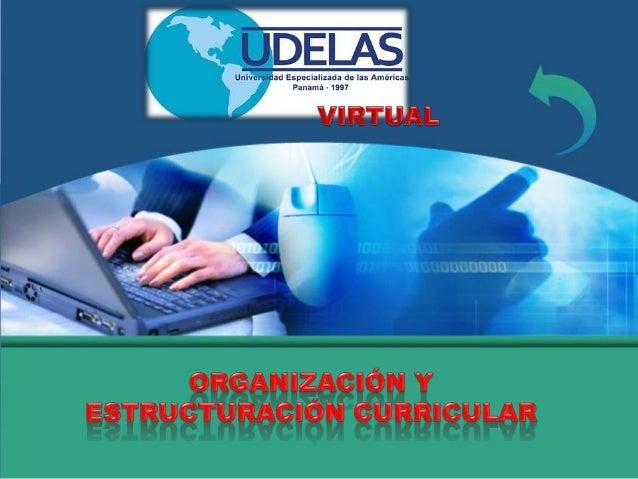• Explicar la necesidad de la carrera en el contexto nacional e internacional. • Explicar las demandas sociales y laborale...