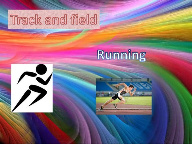 Track and field is a sport comprising various competitive athletic contests based on running, jumping, and throwing. The n...