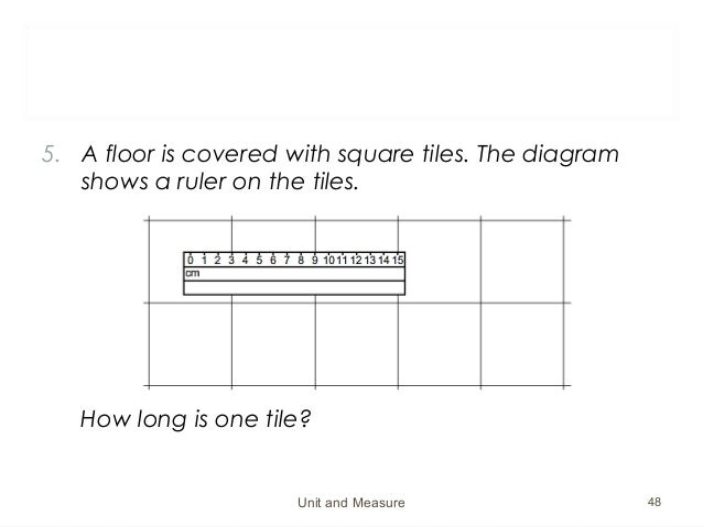 Wiring Diagram Tape Xenia : On a ruler wiring diagrams diagram schemes