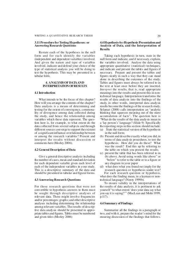 Essay on alzheimer's