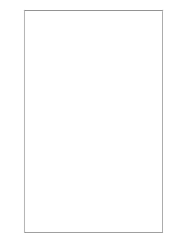 DIVISION DE ADMINISTRACION  Página 2 de 16