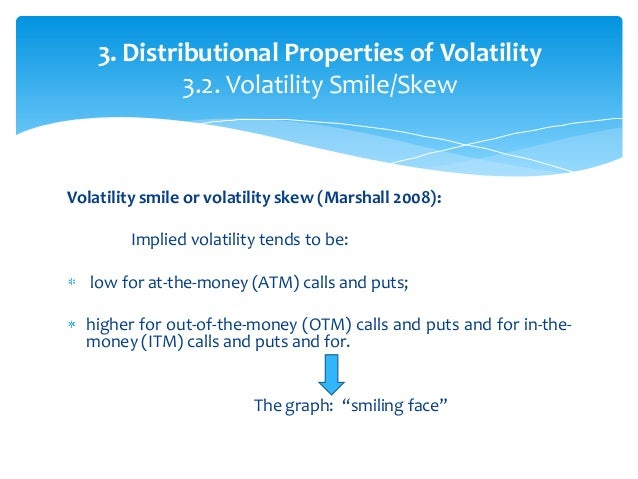 Dynamic volatility trading strategies in the currency option market