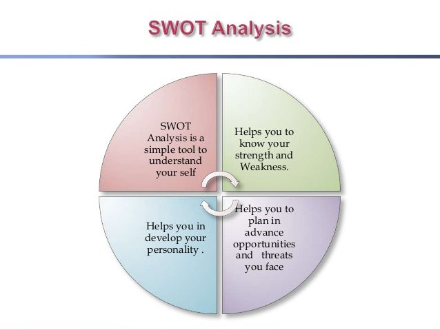 swot analysis for singer One of the biggest supporters of the swot analysis in the singer world is darren k woods, general director of fort worth opera and artistic director at seagle music colony, and he is quick.