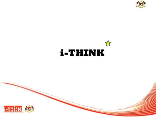 i-THINK  8