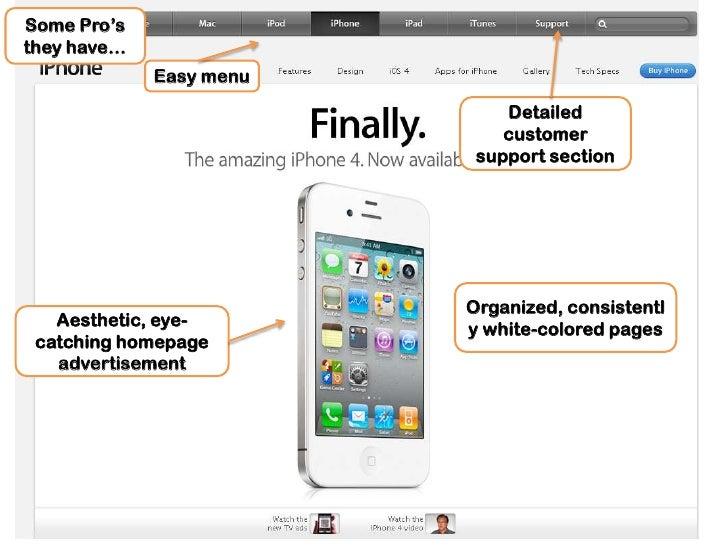 Idea Mobile Homepage. niki nichols interactive design portfolio. how ...