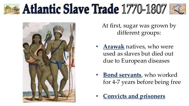 why did the expansion of slavery Arguments for/against westward expansion - 1 s t hour natives (against):  (cements slavery as an american institution) • less free/unorganized area to run away.