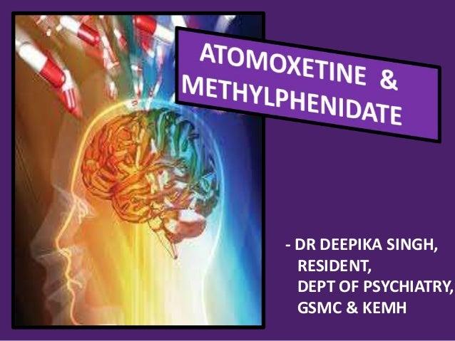 - DR DEEPIKA SINGH, RESIDENT, DEPT OF PSYCHIATRY, GSMC & KEMH