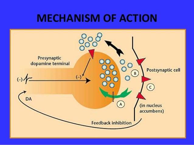 Generic Atomoxetine