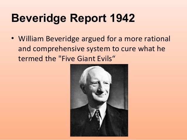 the beveridge report Book source: digital library of india item 201533868dccontributorauthor: beveridge williamdcdateaccessioned: 2015-06-25t17:37:01zdcdateavailable.