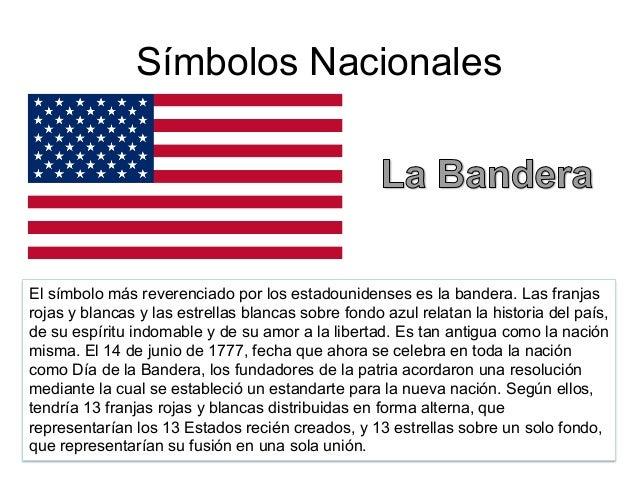 Estados Unidos - Geografía