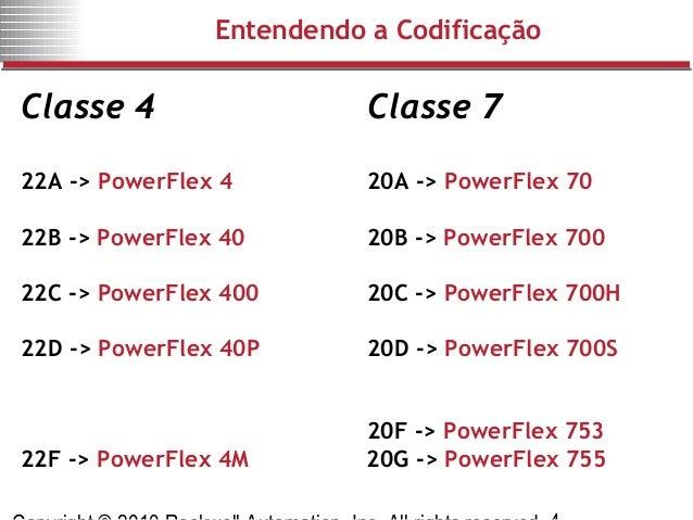 1 2 power flex update