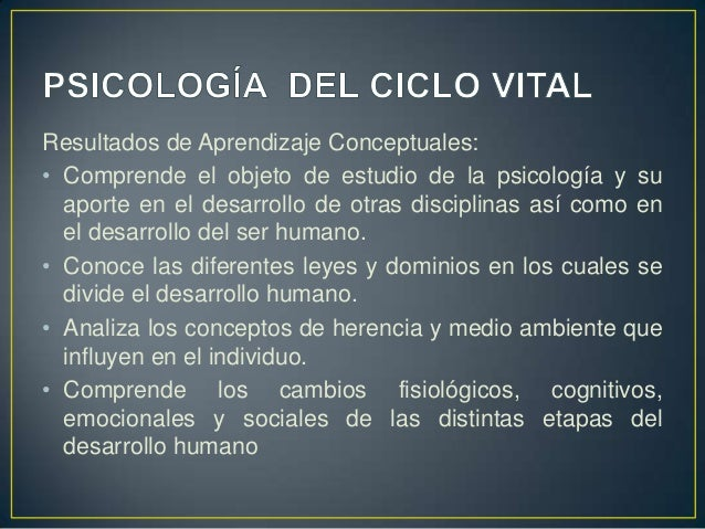 Ppt Psicología 1 Slide 2