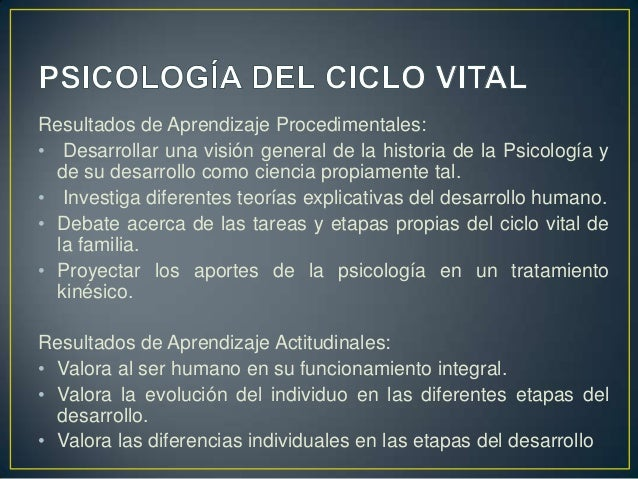 Ppt Psicología 1 Slide 3