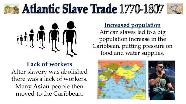 the slave trade a terrible picture We will examine places such as north america, the caribbean, and south america, zooming in on the perspectives and experiences of the poor slaves which were cruelly traded across the atlantic we hope this will give you a fuller picture of the atlantic slave trade, which was such an important event in history, affecting.