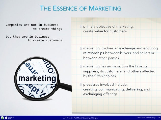 fundamentals of marketing unit 1 introduction to marketing Start studying marketing management ar unit 2: marketing fundamentals learn vocabulary, terms, and more with flashcards, games, and other study tools.