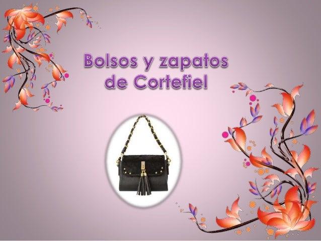 Zapatos Y Cortefiel Y De De Bolsos Y Zapatos Bolsos Cortefiel Bolsos Zapatos De l1FKTc3J