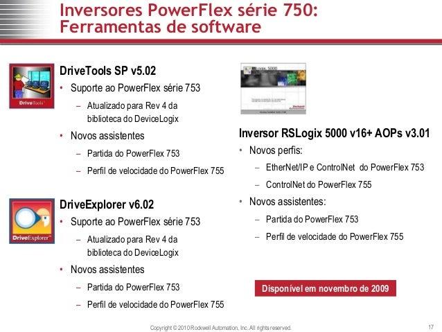 Drivetools sp Manual