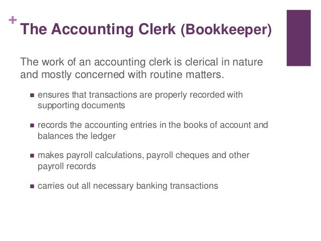 intro to accounting notes Cie igcse accounting (0452) categorised past paper questions, mark schemes, quizes & revision notes this free accounting site provides resource notes and categorized questions to help students with gcse accounts revision.