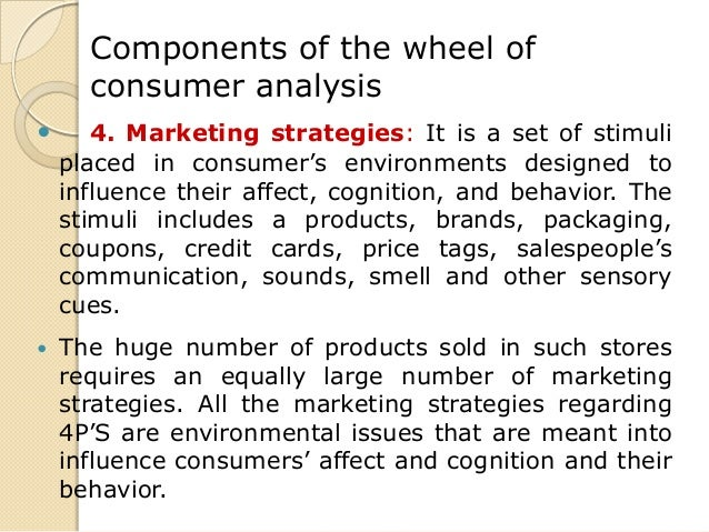 an analysis of consumers In-depth analysis of debt collection complaints helps us to understand the problems consumers are experiencing with debt collection some common themes emerged in our analysis of these complaints for example, some people reported that there were debts on their consumer credit reports but that they did not have prior written notice of the.