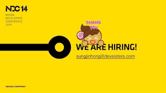 sungjinhong@devsisters.com