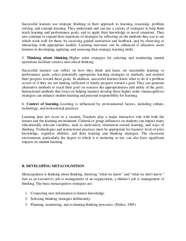 Hate Crimes Essay Discourse Community Essay Example Setting Goals Essay Setting  Discourse  Community Essay Example Respect Essay To Copy also How Do I Write A Thesis Statement For An Essay Metacognitive Essay Example A Sample Essay About Myself Song Of  Outline For Descriptive Essay