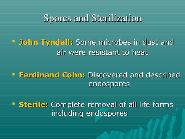 Louis PasteurLouis Pasteur  Microbes causedMicrobes caused fermentationfermentation  Pasteurization:Pasteurization: Prev...