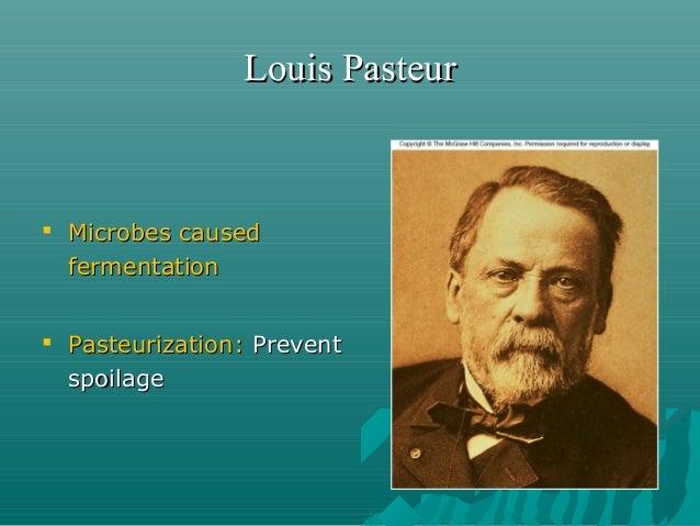 Antiseptics and Hand WashingAntiseptics and Hand Washing  1860s:1860s: Joseph Lister:Joseph Lister: Used, carbolicUsed, c...