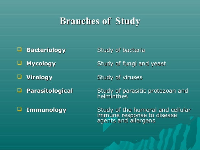 Importance of MicrobiologyImportance of Microbiology  First bacteriaFirst bacteria  Photosynthesis and decompositionPhot...