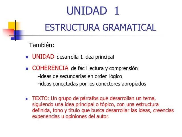1 Guia Ingles Tecnico I