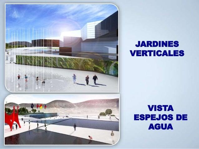 Enlace ciudadano nro 334 tema regeneraci n ciudad mitad for Jardines verticales ecuador