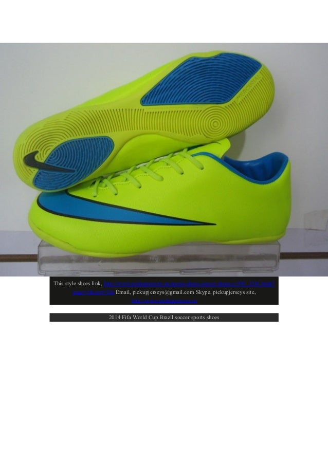 sports page soccer shoes 28 images procat youth soccer